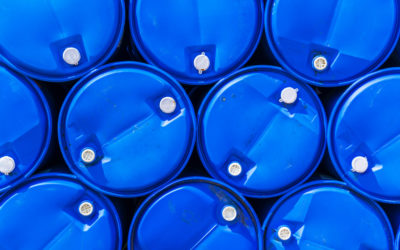 Kerosene : When is Heating Oil Domestic and When is it Commercial?