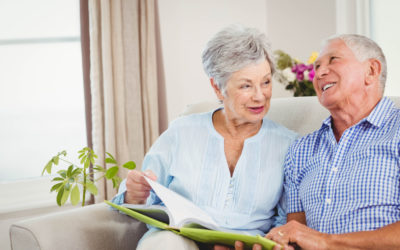 Heating Oil For Care Homes