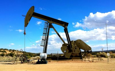 OPEC – Interesting Oil Facts
